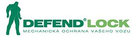 logo-defend-sm